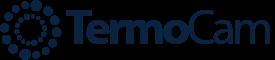 TermoCam | InfraRedMed