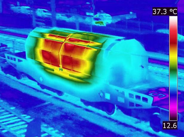 Catástrofe Nuclear & Exposição Humana à Radioatividade. | InfraRedMed
