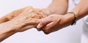 Humanização: Um Olhar Profissional, Cuidando do Cuidador | InfraRedMed