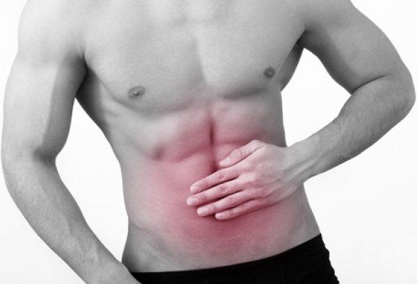 Novembro Azul: Homem é mais resistente à dor?! Não sofra calado. | InfraRedMed