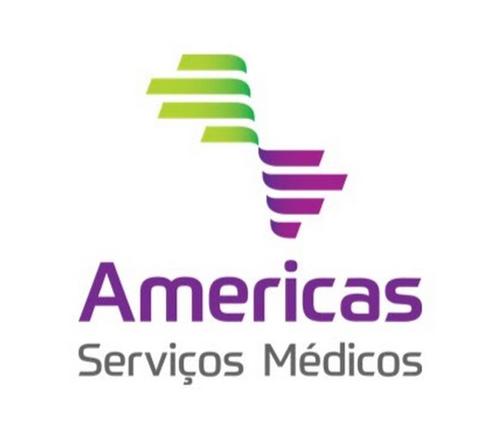 Logos redes das credenciadas | InfraRedMed